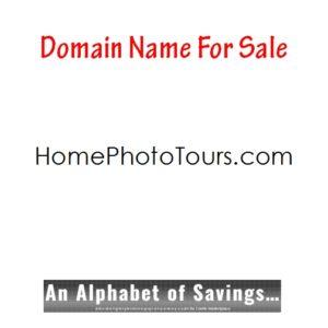 HomePhotoTours.com