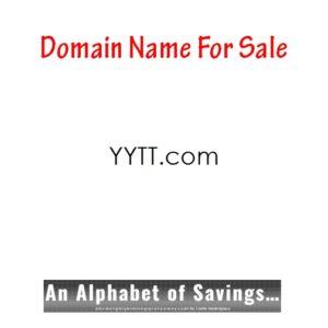yytt.com