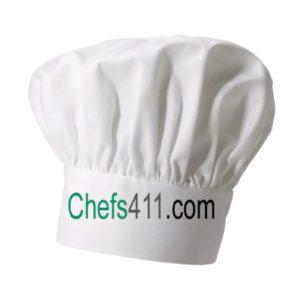 Chefs411.com