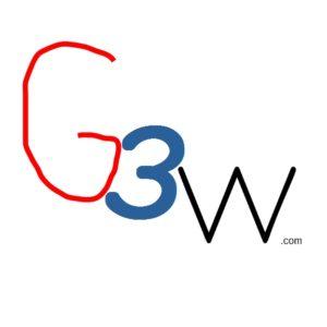 G3w.com